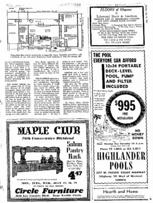 Independent Press-Telegram from Long Beach, California on July 16, 1961 · Page 74