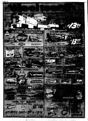 Northwest Arkansas Times from Fayetteville, Arkansas on February 28, 1973 · Page 35