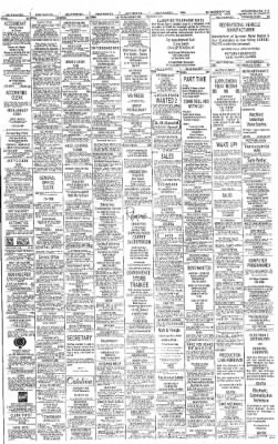 Independent from Long Beach, California on March 23, 1976 · Page 31