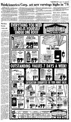 Independent from Long Beach, California on January 23, 1975 · Page 86