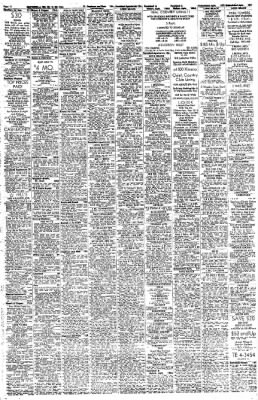 Independent from Long Beach, California on March 16, 1966 · Page 17