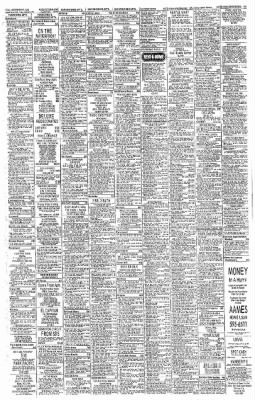 Independent from Long Beach, California on March 23, 1976 · Page 34