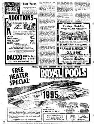 Independent Press-Telegram from Long Beach, California on July 16, 1961 · Page 83
