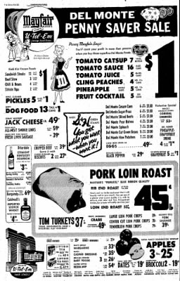 Independent from Long Beach, California on February 13, 1958 · Page 90