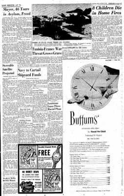 Independent from Long Beach, California on February 14, 1958 · Page 3