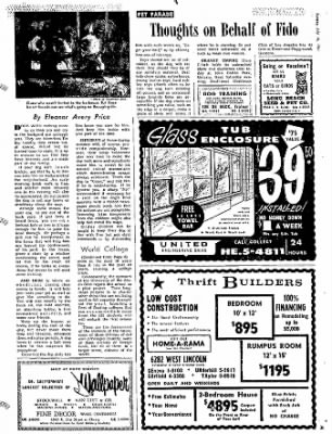 Independent Press-Telegram from Long Beach, California on July 16, 1961 · Page 90