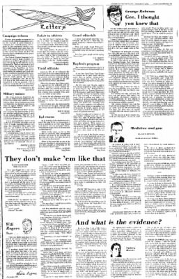 Independent from Long Beach, California on March 24, 1976 · Page 15