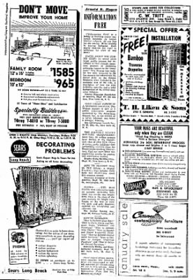 Independent Press-Telegram from Long Beach, California on January 4, 1959 · Page 102