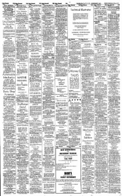 Independent from Long Beach, California on February 28, 1969 · Page 43
