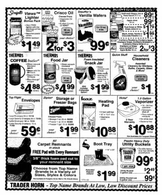 Indiana Gazette from Indiana, Pennsylvania on October 30, 2002 · Page 12