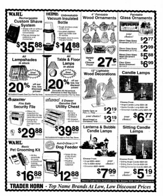 Indiana Gazette from Indiana, Pennsylvania on October 30, 2002 · Page 13