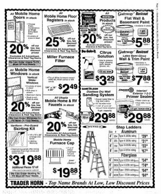 Indiana Gazette from Indiana, Pennsylvania on October 30, 2002 · Page 15
