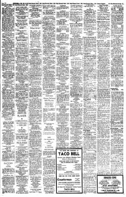 Independent from Long Beach, California on March 17, 1966 · Page 28