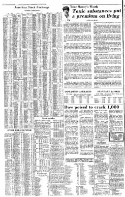 Independent from Long Beach, California on March 24, 1976 · Page 30