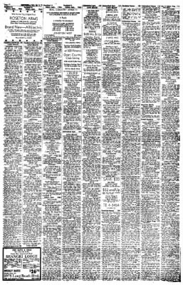 Independent from Long Beach, California on March 17, 1966 · Page 30