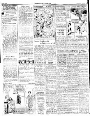 The Courier News from Blytheville, Arkansas on May 17, 1934 · Page 4