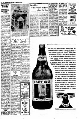 The Courier News from Blytheville, Arkansas on June 21, 1966 · Page 2