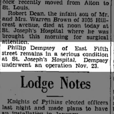 12-12-29