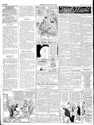 The Courier News from Blytheville, Arkansas on May 26, 1938 · Page 4
