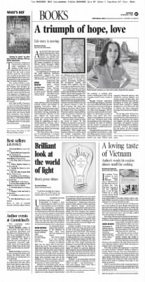 The Courier-Journal from Louisville, Kentucky on September 4, 2010 · Page A7