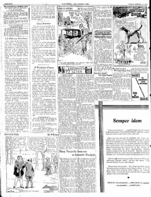The Courier News from Blytheville, Arkansas on October 31, 1930 · Page 4