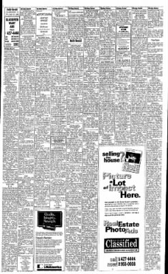 The Daily Herald From Chicago Illinois On August 23 1996 Page 316