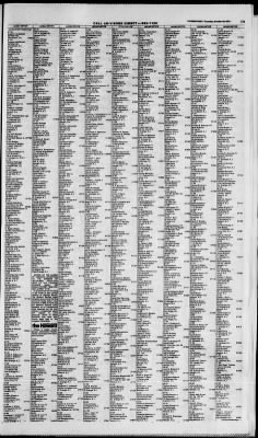 Courier-Post from Camden, New Jersey on October 25, 1979 · Page 39
