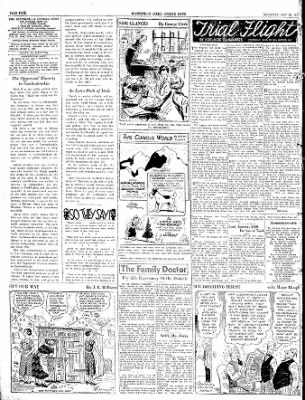 The Courier News from Blytheville, Arkansas on May 28, 1938 · Page 4