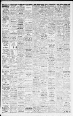 Star Tribune from Minneapolis, Minnesota on May 24, 1960 · Page 26