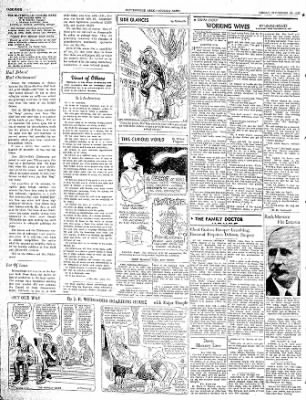 The Courier News from Blytheville, Arkansas on September 29, 1939 · Page 4