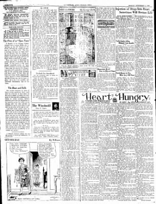 The Courier News from Blytheville, Arkansas on November 3, 1930 · Page 4