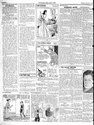 The Courier News from Blytheville, Arkansas on October 2, 1939 · Page 4