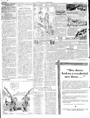 The Courier News from Blytheville, Arkansas on November 5, 1930 · Page 4