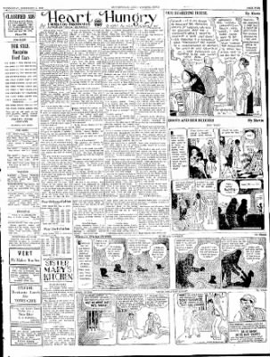The Courier News from Blytheville, Arkansas on November 5, 1930 · Page 5