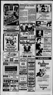 Star Tribune from Minneapolis, Minnesota on October 30, 1977 · Page 62