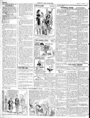 The Courier News from Blytheville, Arkansas on October 3, 1939 · Page 4