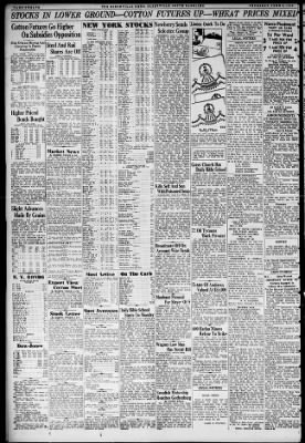 The Greenville News from Greenville, South Carolina on June