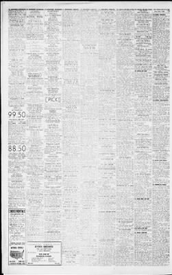The Minneapolis Star from Minneapolis, Minnesota on March 7, 1963