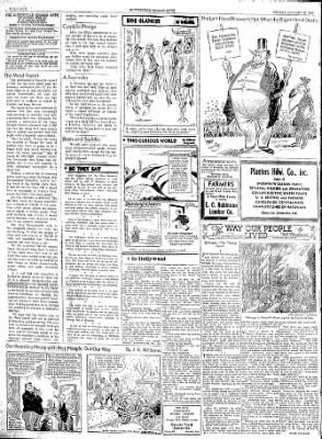 The Courier News from Blytheville, Arkansas on January 29, 1945 · Page 4