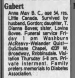 e062973cdb1 Star Tribune from Minneapolis, Minnesota on October 16, 1985 · Page 66