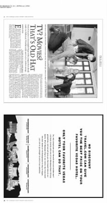 The Los Angeles Times from Los Angeles, California on September 29, 2002 · Page 109
