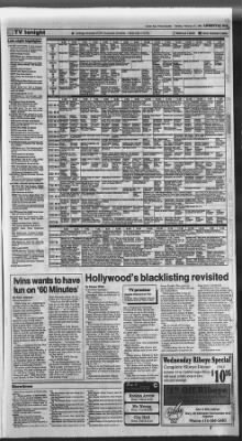 Green Bay Press-Gazette from Green Bay, Wisconsin on