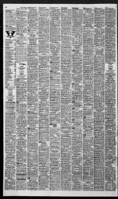 Star Tribune from Minneapolis, Minnesota on June 5, 1995
