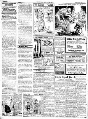 The Courier News from Blytheville, Arkansas on July 8, 1944 · Page 4