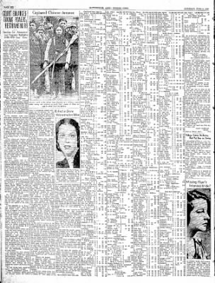 The Courier News from Blytheville, Arkansas on June 3, 1939 · Page 6