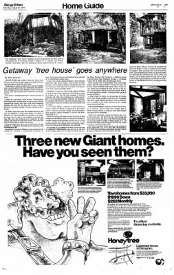 Chicago Tribune from Chicago, Illinois on August 31, 1974 · Page 178