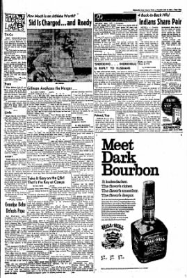The Courier News from Blytheville, Arkansas on July 12, 1966 · Page 9