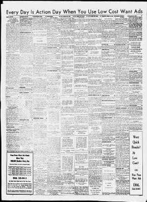 The Burlington Free Press from Burlington, Vermont on