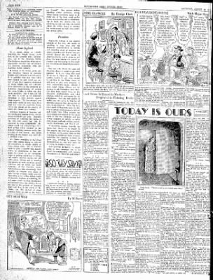 The Courier News from Blytheville, Arkansas on August 29, 1936 · Page 4