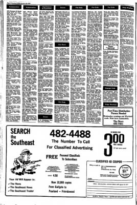 The News from Friendswood, Texas on October 10, 1977 · Page 6